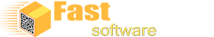 fastsoftware technology logo